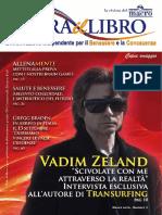 Libera Il Libro 3 2010