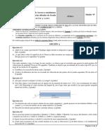 CASTILLA Y LEON Reserva 2015.pdf
