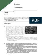 CATALUÑA Junio 2015.pdf