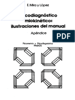 Apéndice Test Miokinético (PMK).pdf