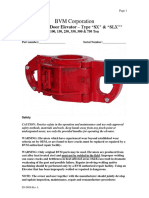 SLX-SX-ELEVATOR-MAINTENANCE-MANUAL.pdf