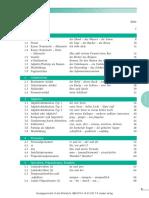 978-3-19-011657-7_Inhalt.pdf