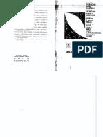 Textos Básicos de Ciências Sociais - Sociologia PolÃ-tica II.pdf