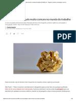 60 Erros de Português Muito Comuns No Mundo Do Trabalho _ EXAME