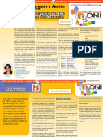 Boletin esespeciales sobre interes superior del niño.pdf