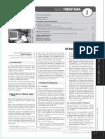 Sistema tributario.pdf