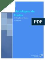 Modelagem de Dados - 10 Estudos de Casos