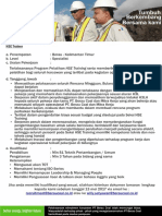 HSE-Trainer.pdf