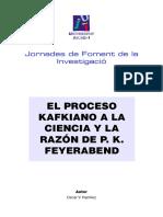 forum_1999_26.pdf