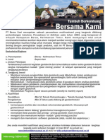 Geotechnical-engineer.pdf