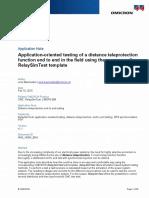 Distancia Teleproteccion- Garcia Alfaro 16