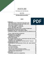 JUAN W. GEZ Un Maestro de Cuño Patricio.pdf