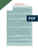 Pringles x Nuñez.pdf