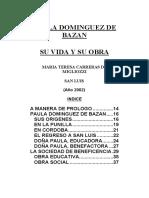 PAULA DOMINGUEZ DE BAZAN.pdf