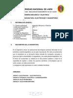 -silabo-01201701ME01ME-11A.pdf