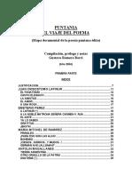 -Publicaciones-PUNTANIA.pdf