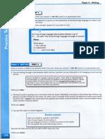 WRITING TEST 8.pdf