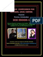 1 Lindos Preview of Introduction to Scs eBook April 3 2012