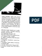 Zoran Đinđić Jugoslavija kao nedovršena država (Biblioteka ''Anthropos'') (Serbo-Croatian Edition)  1988.pdf