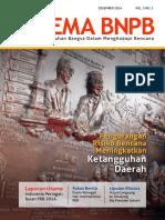 GEMA DES 2014.pdf
