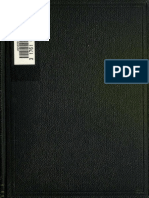 Macfarlane (Principles of the algebra of logic, with examples)  (1879).pdf
