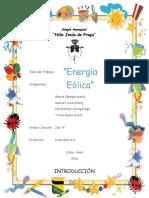 ENERGIAEOLICA.docx