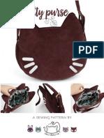 kitty-purse-sewing-pattern.pdf