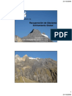 5.Eduardo Gold_Recuperacion de Glaciares