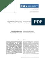 Dialnet-LosEstudiantesUniversitariosDeHoy-5210426.pdf