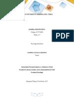 MatrizUno_ReflexiónInicial_AndreaNieto