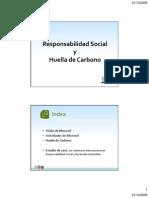 6.Pol Raguenes_ Huella de Carbono de 1er Sem Int de RS y DS