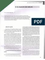 apostila-experiencia-de-oracao.pdf