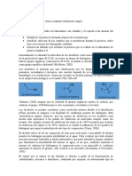 marcoterorico ETANOL.docx