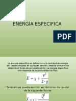 57419544-ENERGIA-ESPECIFICA.pptx