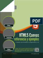 HTML5 Canvas Referencia y Ejemplos - Juan Carlos Reyes Caraballo-.DD-BOOKS.COM.-..pdf