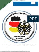 TillessenErzberger-Entscheidung
