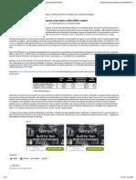 ¿Generar más leads o MEJORES leads? | Conversis - Marketing de productos tecnológicos.pdf