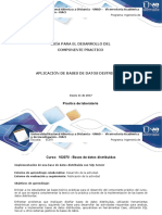 Guía Para El Desarrollo Del Componente Práctico - Implementación de Una Base de Datos Distribuida Con SQL Server