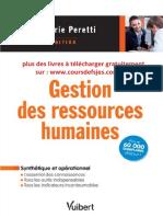 [Www.coursdefsjes.com ]Gestion Des Ressources Humaines 21e Edition (1)