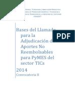 Bases Anr Fonsoft 2014 c2