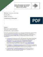 Reporte Practica 7 Resonancia