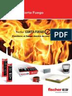 2015 Catalogo Corta Fuego