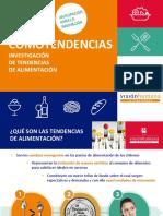 BrochureTendenciasAlimentacion_2016.pdf