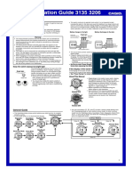 3206 - qw3135.pdf