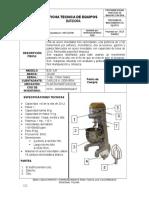 ficha batidora-100803203727-phpapp01.doc