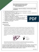 GFPI-F-019_Formato_Guia No 6_de_Aprendizaje -Manejo de Efectivo Equivalente de Efectivo.