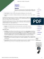 Derecho Civil III - Contratos __ Oscar Londerocausa_