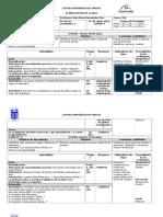 2do Plan. Midiendo el tiempo 2012 (2).doc