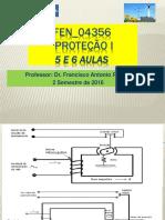 Slide_Geral_FEN_04356_1S_2016_5_6_Semana