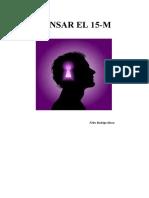 65053534-PENSAR-EL-15-M.pdf